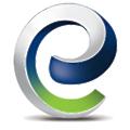 Entelect logo