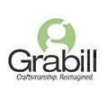 Grabill Cabinets logo