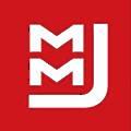 MMJ Real Estate logo