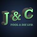 J&C Tool & Die