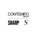 Contempo Media logo