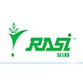 Rasi Seeds logo