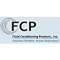 Fluid Conditioning Products logo