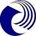 Citra Tubindo logo