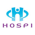 Hospi Corporation logo