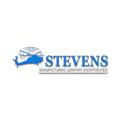 Stevens Manufacturing