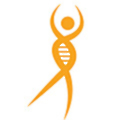 BioPhorum logo