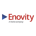 Enovity logo