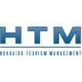 HTM logo