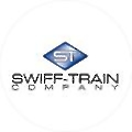 Swiff-Train logo