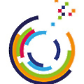Cristie Software logo