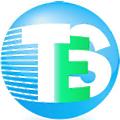Technical Environmental Services logo