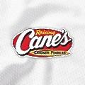 Raising Cane's Restaurants