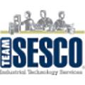 TEAMSESCO logo