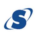 Stesalit Systems logo