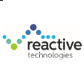 Reactive Technologies logo