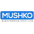 Mushko Electronics logo