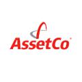 AssetCo