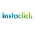 Instaclick logo