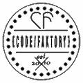 CodeFaktory