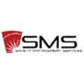 Safety Management Services logo