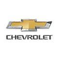 Bob Stall Chevrolet