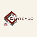 Centryco logo