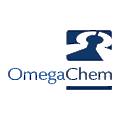 Omegachem