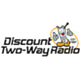 Discount Two-Way Radio
