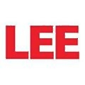 Lee Auto Malls logo