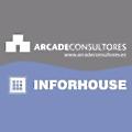Arcade - Inforhouse