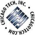 Chicago Tech logo