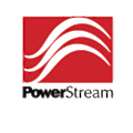 PowerStream Technology logo