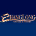 Zhanglong Granite & Marble