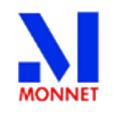 Monnet Group