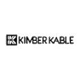 Kimber Kable logo