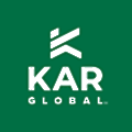 KAR Global logo