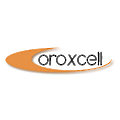 Oroxcell logo