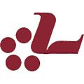 Digilube Systems logo