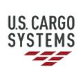 U.S. Cargo Systems logo