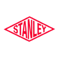 Stanley Construction Company logo