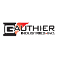 Gauthier logo