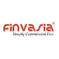 Finvasia logo