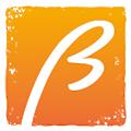 Baike.com logo