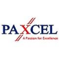 Paxcel logo