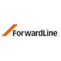 ForwardLine logo