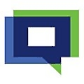 Pagamobil logo