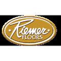Riemer Floors logo