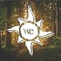 Wicker Emporium logo