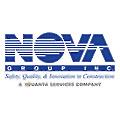 Nova Group logo